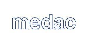 medac (Pharma)
