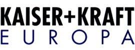 KAISER+KRAFT (Handel)