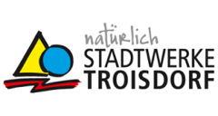 Stadtwerke Troisdorf (Versorger)