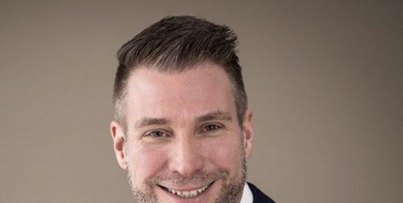 7 Fragen an HR-Blogger Stefan Scheller von persoblogger.de