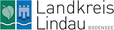 Landratsamt Lindau