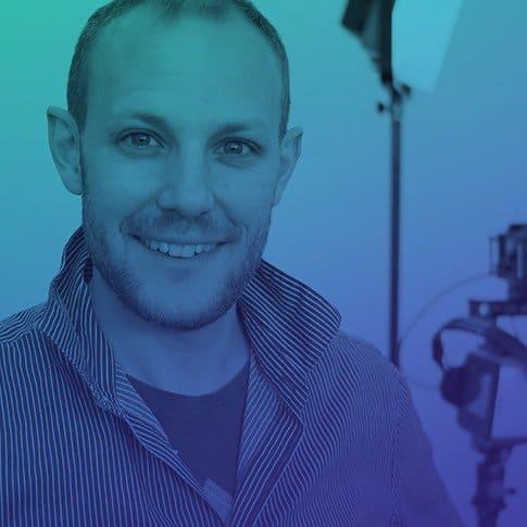 Videographer Malte Robra
