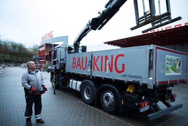 Fototestimonial Bauking6