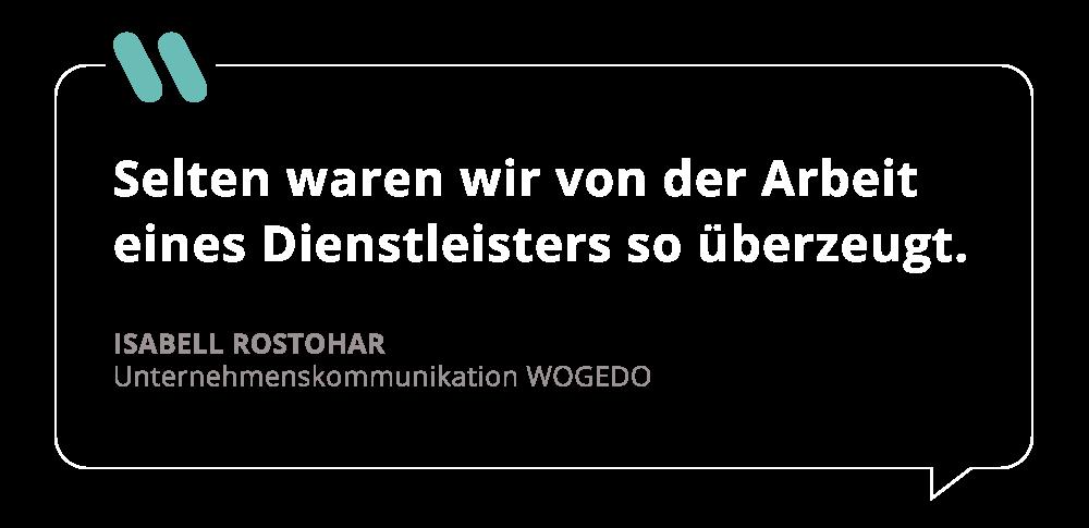 wogedo_lang