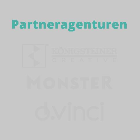 partneragenturen