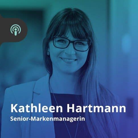Podcast-Kathleen-Hartmann-Beispiel-Bitburger