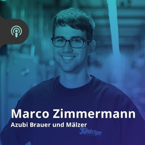 Podcast-Marco-Zimmermann-Beispiel-Storytelling-Bitburger