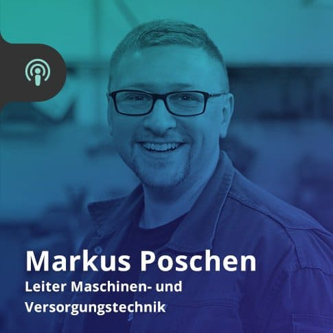 Podcast-Markus-Poschen-Beispiel-Bitburger