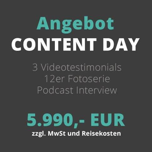preis-content-day-grafik2