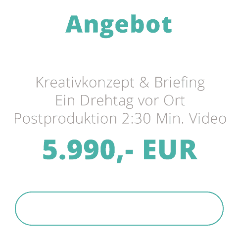 Illustration Preis individuelle Recruiting-Videos