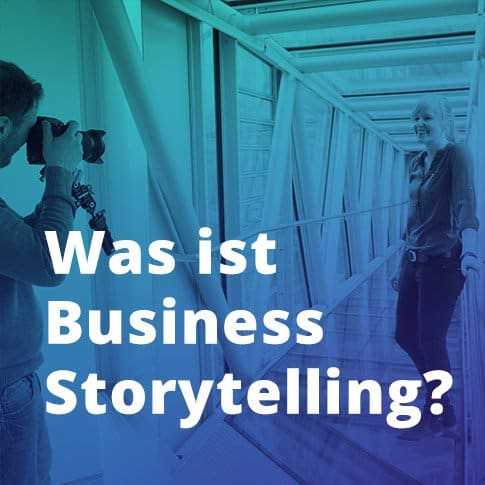 was-ist-business-storytelling
