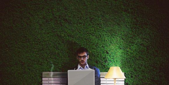Wettbewerbsvorteil Work-Life-Balance -  Mitarbeiter zeigen ihre Lebenskonzepte