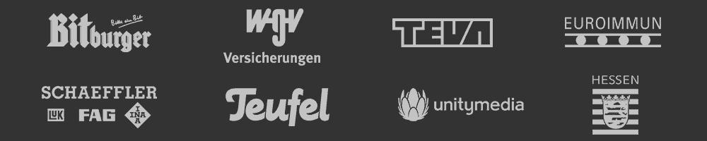 referenzunternehmen-logo1b