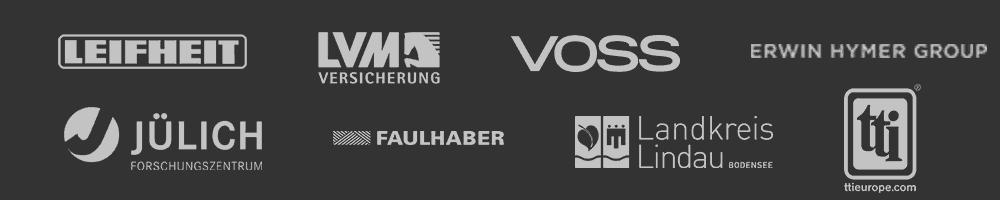 referenzunternehmen-logo2