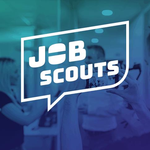 jobscouts-kachel